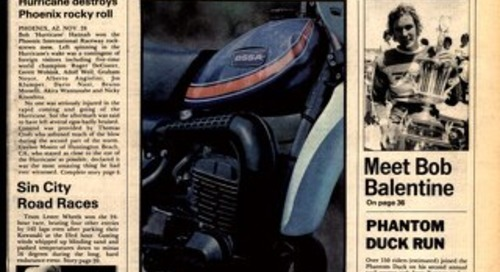Cycle News 1976 12 07