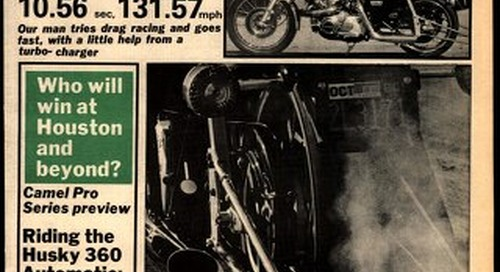 Cycle News 1977 02 02