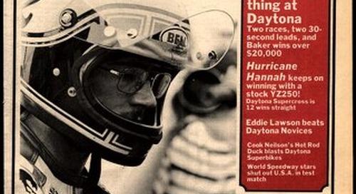 Cycle News 1977 03 23