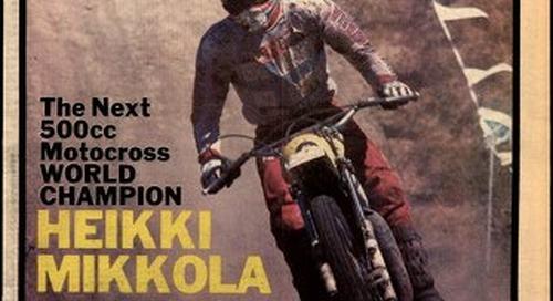 Cycle News 1977 07 13