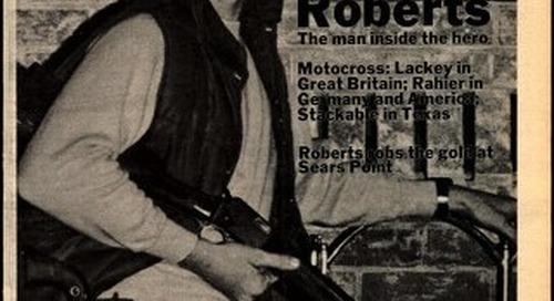 Cycle News 1977 07 27