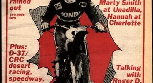 Cycle News 1977 08 17