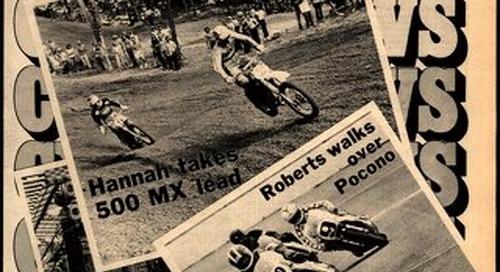 Cycle News 1977 08 31