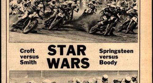 Cycle News 1977 09 07