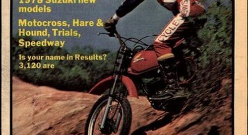 Cycle News 1977 10 26