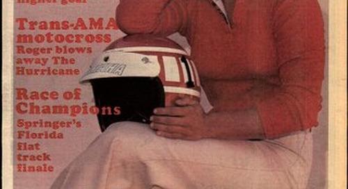 Cycle News 1977 11 02