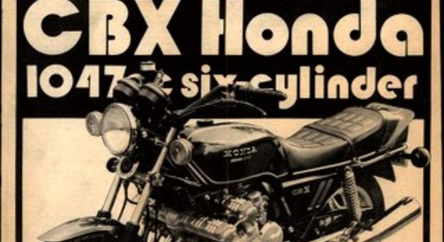 Cycle News 1978 01 18