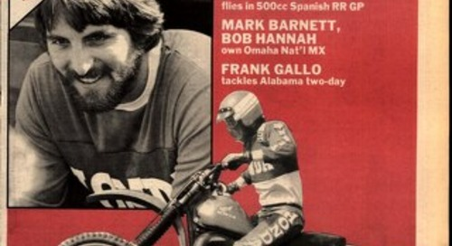 Cycle News 1978 05 10