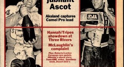 Cycle News 1978 05 24