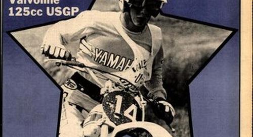 Cycle News 1978 08 02
