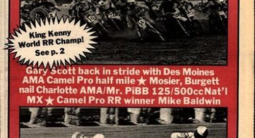 Cycle News 1978 08 30