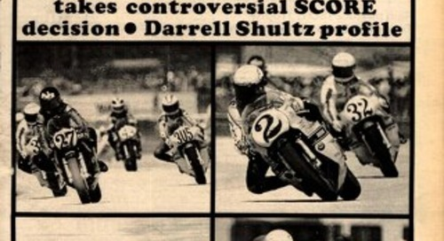 Cycle News 1978 09 13