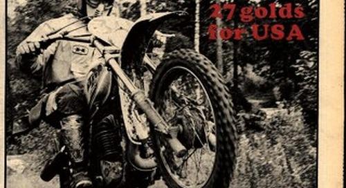 Cycle News 1978 09 27