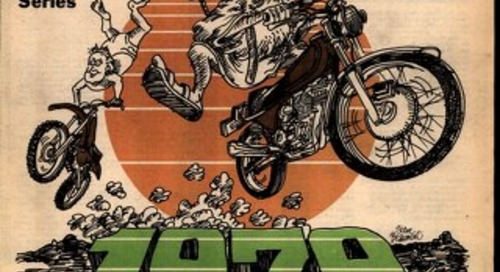 Cycle News 1979 01 17