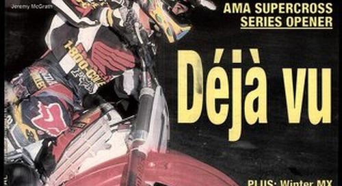 Cycle News 1996 01 24