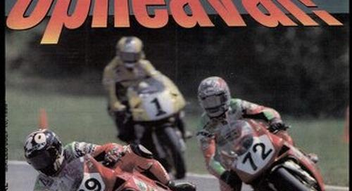 Cycle News 1996 07 24