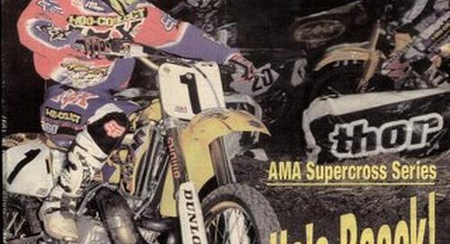 Cycle News 1997 03 26