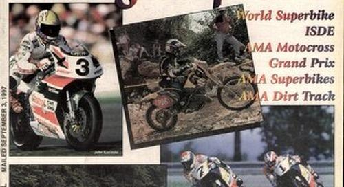 Cycle News 1997 09 10