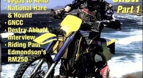 Cycle News 1997 10 08