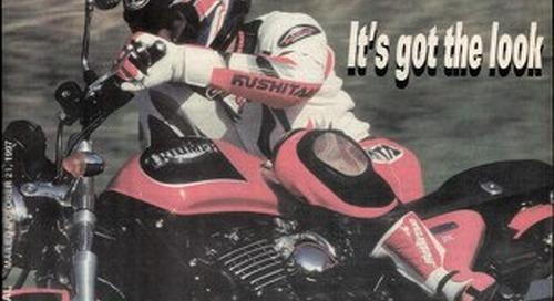 Cycle News 1997 10 29