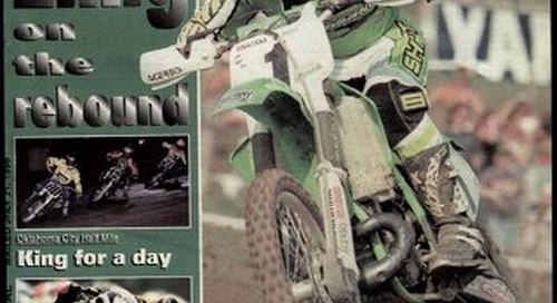Cycle News 1998 07 29