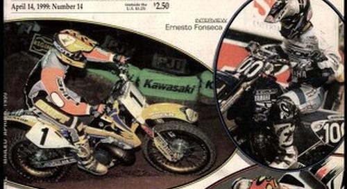 Cycle News 1999 04 14