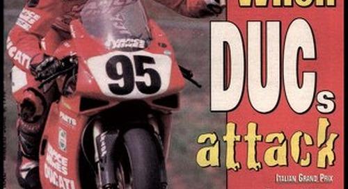 Cycle News 1999 06 16