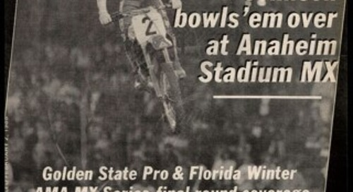 Cycle News 1988 02 10