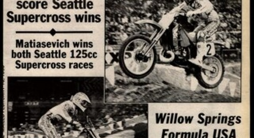 Cycle News 1988 02 24