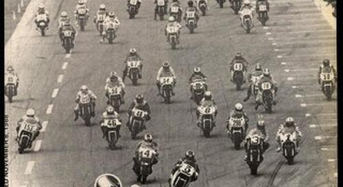 Cycle News 1988 11 16