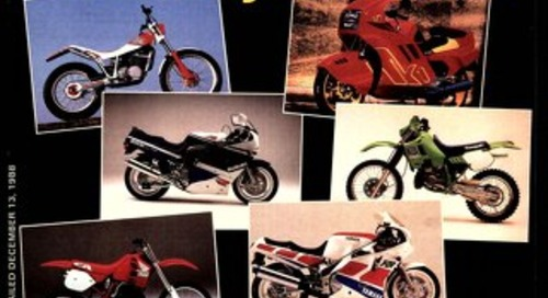 Cycle News 1989 01 04