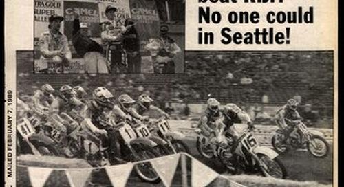 Cycle News 1989 02 15