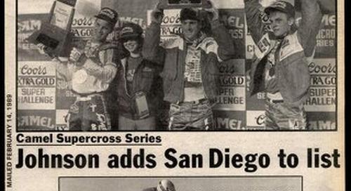 Cycle News 1989 02 22