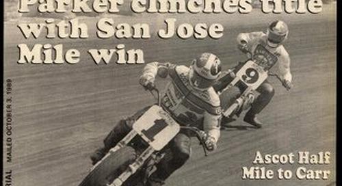Cycle News 1989 10 11