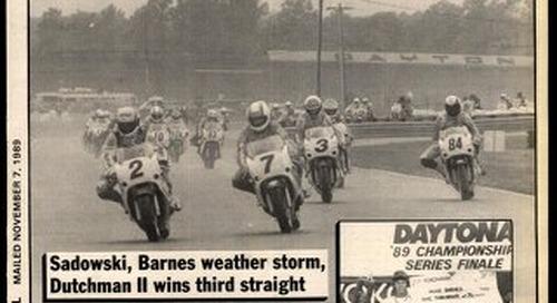 Cycle News 1989 11 15