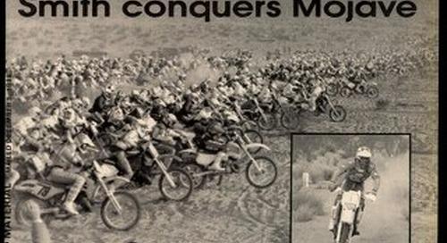 Cycle News 1989 12 13