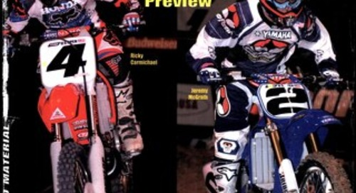 Cycle News 2002 01 09