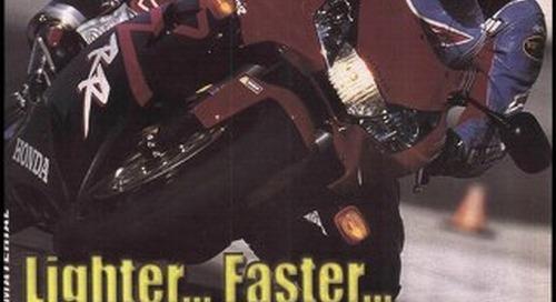 Cycle News 2002 02 13