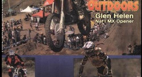 Cycle News 2002 05 22