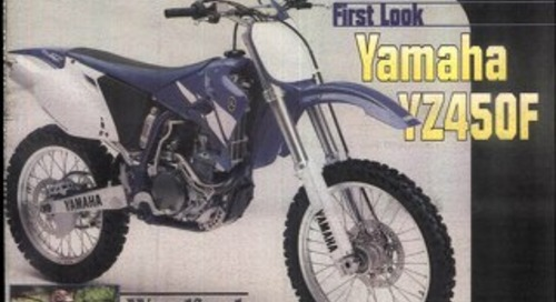 Cycle News 2002 06 26