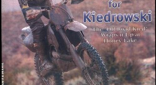 Cycle News 2002 11 27