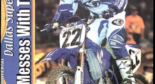 Cycle News 2003 04 23