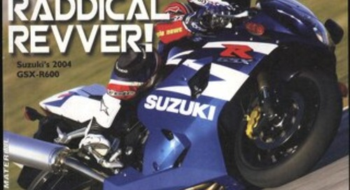 Cycle News 2004 02 11