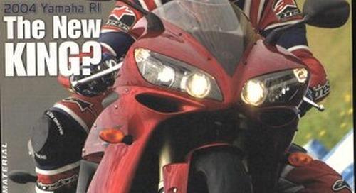 Cycle News 2004 03 03