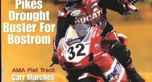 Cycle News 2004 06 02