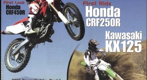 Cycle News 2004 08 18
