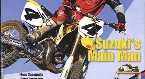 Cycle News 2004 10 13