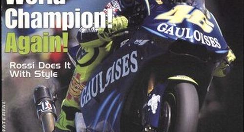 Cycle News 2004 10 27