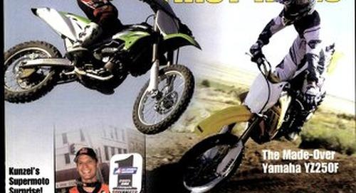 Cycle News 2005 10 12