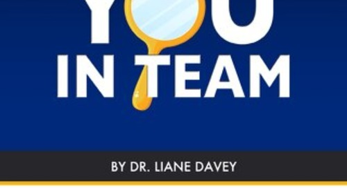 The You in Team eBook